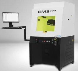 EMS 300