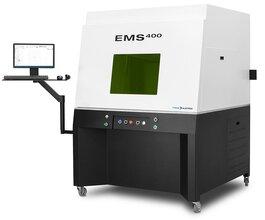 EMS 400