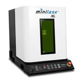 Minilase XL